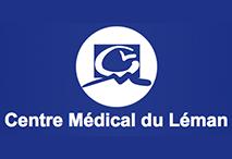 Centre Médical du Léman