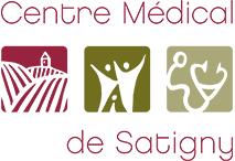 Centre médical de Satigny