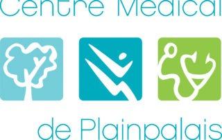 Centre Médical de Plainpalais
