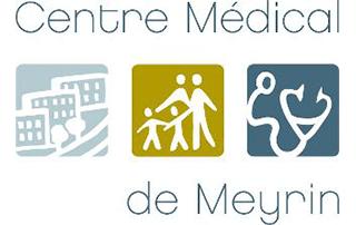 Centre Médical de Meyrin