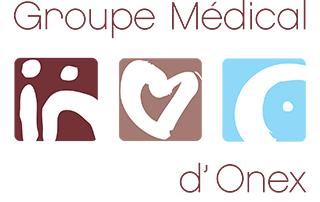 Groupe Médical d'Onex