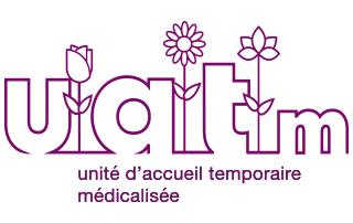 L'Unité d'Accueil Temporaire médicalisée (UATm)
