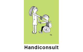 Handiconsult, la consultation médico-infirmière pour les personnes avec un handicap mental