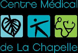 Centre Médical de la Chapelle