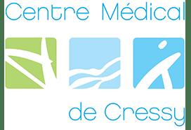Centre Médical de Cressy
